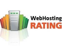 Choosing a Suitable Web Hosting Through a Web Hosting Rating