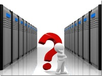 4 Mistakes to Avoid While Choosing a Web Hosting